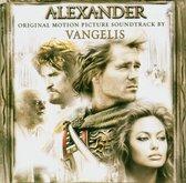 Alexander (Original Motion Pic