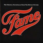 Fame (Original 1980 Version)
