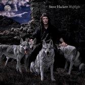 Wolflight (CD + Bluray)