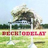 Odelay