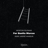 Feldman For Bunita Marcus