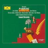 Bernstein: Candide (Limited Edition) (2-CD + DVD)