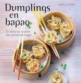 Dumplings en bapao
