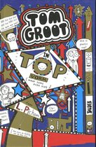 Tom Groot 9 - In topvorm (maar soms even niet)