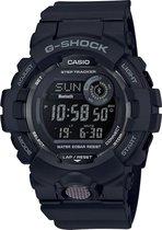 Casio G-Shock Heren Horloge GBD-800-1BER - 49 mm