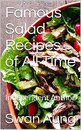 Famous Salad Recipes of All Time