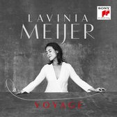 Meijer Lavinia - Voyage