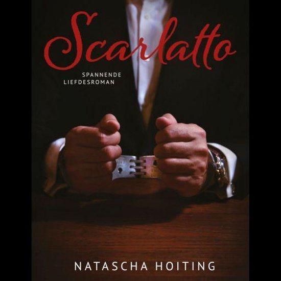 Scarlatto - Natascha Hoiting | Fthsonline.com