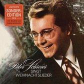 Peter Schreier Weihnachtslieder(Deluxe)