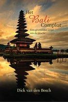 Het Bali Complot