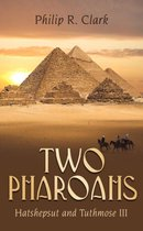 Two Pharoahs