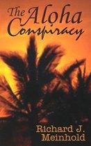 The Aloha Conspiracy