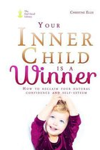 Your Inner Child Is a Winner