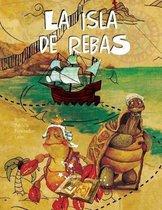 La Isla de Rebas