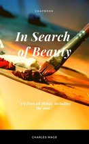 In Search of Beauty