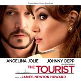 Original Soundtrack - Tourist