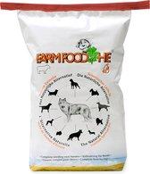 15 kg Farm food high energy schotse zalmolie hondenvoer