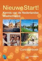 Kennis van de Nederlandse Maatschappij