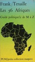 Les 56 Afriques (2)