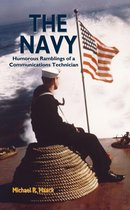 Omslag The Navy