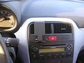 Brodit center mount v. Fiat Punto Grande 06-