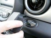 Brodit angled mount v. Mini cooper Coup?/ Hatchback 07-
