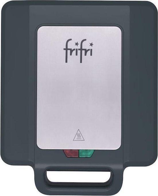 FriFri Quatuor F1604016