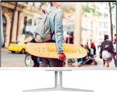 MEDION AKOYA E27301 All-in One PC | AMD Ryzen 5 | Radeon Vega 8 | 27 inch Full HD | 8 GB RAM | 512 GB SSD | Windows 10 Home