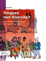 Basiswerk AG - Omgaan met diversiteit