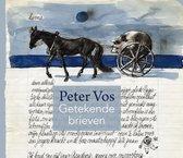 Peter Vos Getekende Brieven
