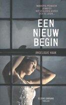 Jennifer Brugman 1 -   Een nieuw begin