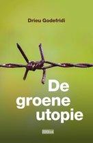 De groene utopie