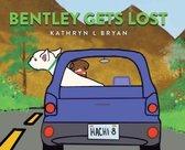 Bentley Gets Lost