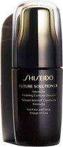 Shiseido - Future Solution LX Intensive Firming Contour Serum - 50ml