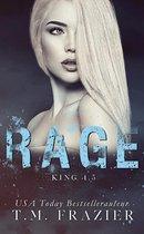 King 4,5 -   Rage