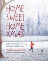 Home Sweet Home XMAS