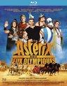 Astérix aux Jeux Olympiques [Blu-ray]