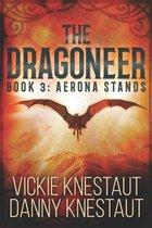 The Dragoneer: Book 3