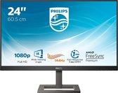 Philips 242E1GAEZ - Full HD Gaming Monitor - 144hz - 24 inch