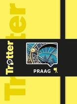 Trotter 48  -   Praag