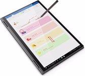 Lenovo Yoga C740 81TD006LMH - 2-in-1 laptop - 15.6 inch