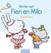 Fien en Milo  -   Winter met Fien en Milo
