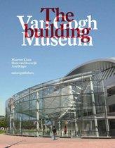 The New Van Gogh Museum