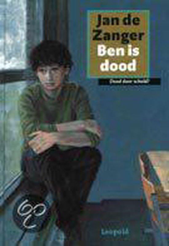 Ben Is Dood