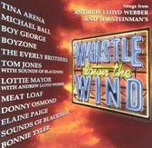 Whistle Down the Wind