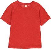 Bellerose t-shirt 116