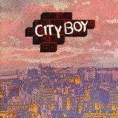 City Boy/ Dinner At The Ritz