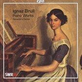 Piano Works: Sonata  Op73/Suites Op7