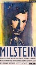 Milstein, Nathan