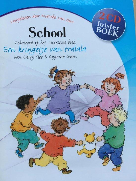 School - Carry Slee |